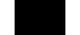 C (N2-N3) </br> Грузовые автомобили