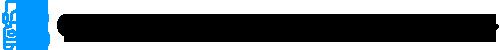 ГТО-Домодедово» – государственный техосмотр автомобиля